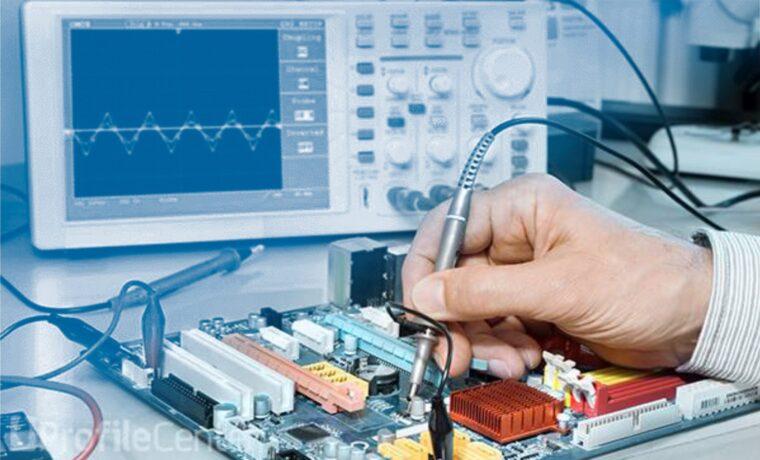 پردیس برق، کامپیوتر و مهندسی پزشکی (دانشکده مهندسی برق – دانشکده مهندسی کامپیوتر – دانشکده مهندسی پزشکی)